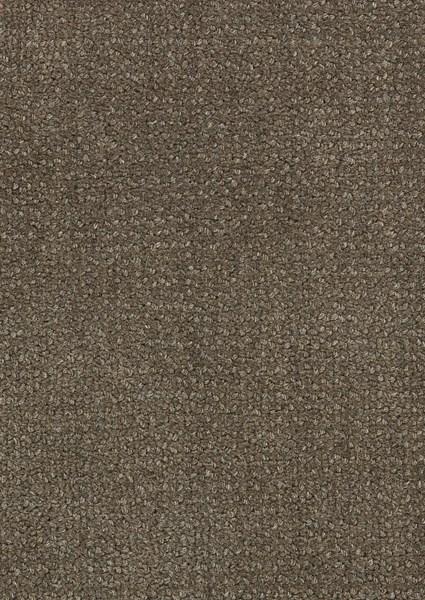 Kaleen Carpet brk13-49 Carpet