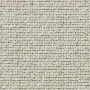 Kaleen Carpet bro13-01 - Orange County Carpet Installation
