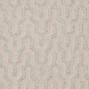 brush-stroke-shaw-floors-2