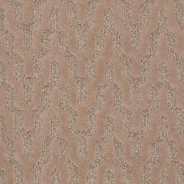 brush-strokes-13-shaw-floors-carpet