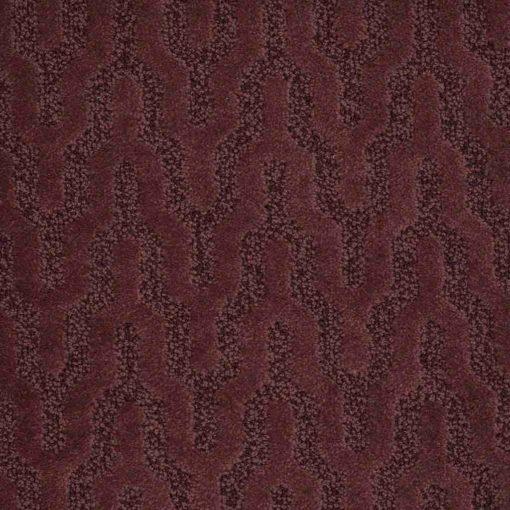 brush-strokes-15-shaw-floors-carpet