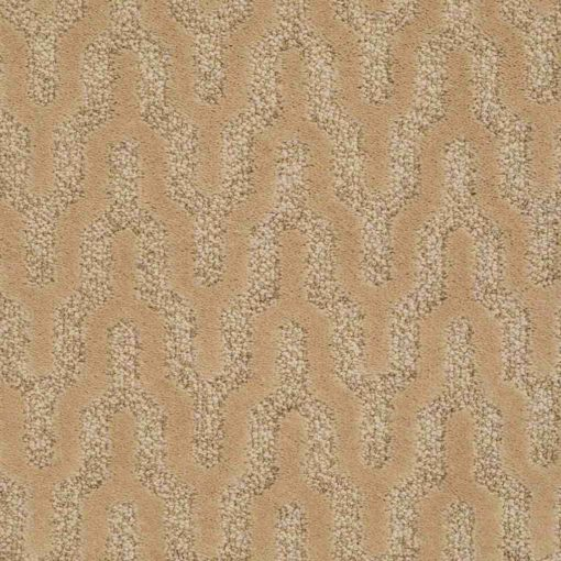 brush-strokes-7-shaw-floors-carpet
