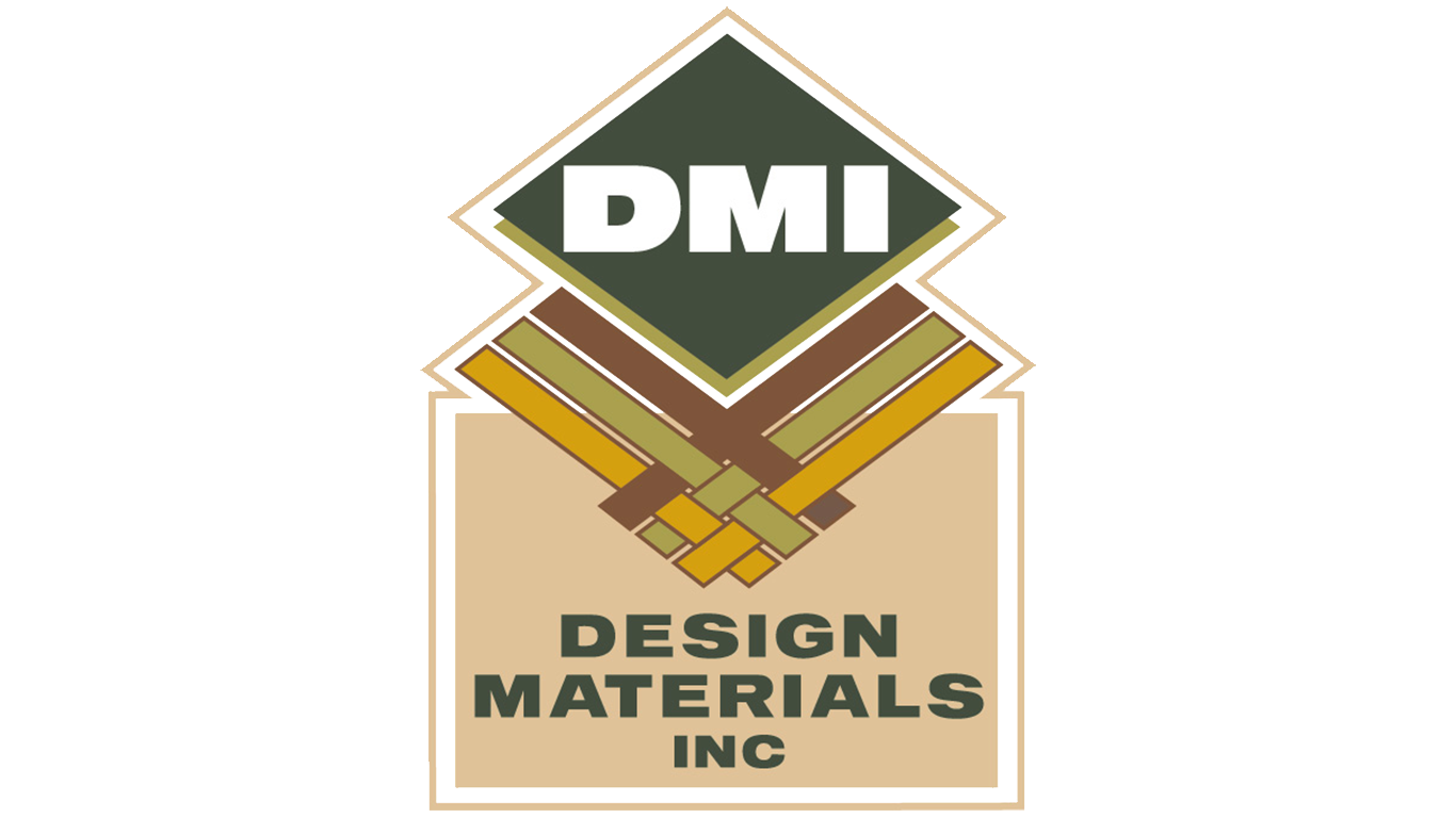 dmi-logo-orange-county-carpet-installation