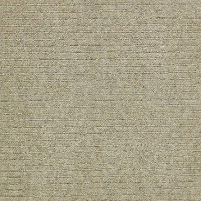 kaleen-carpet-asp-03-beige-1