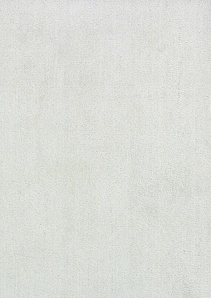 kaleen-carpet-aza13-76