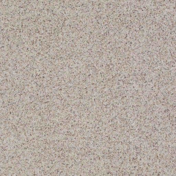 lasting-impressions-a-shaw-floors-2 | Orange County Carpet Installation