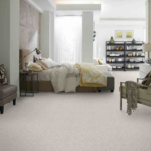 lasting-impressions-a-shaw-floors-2 | Orange County Carpet Installation