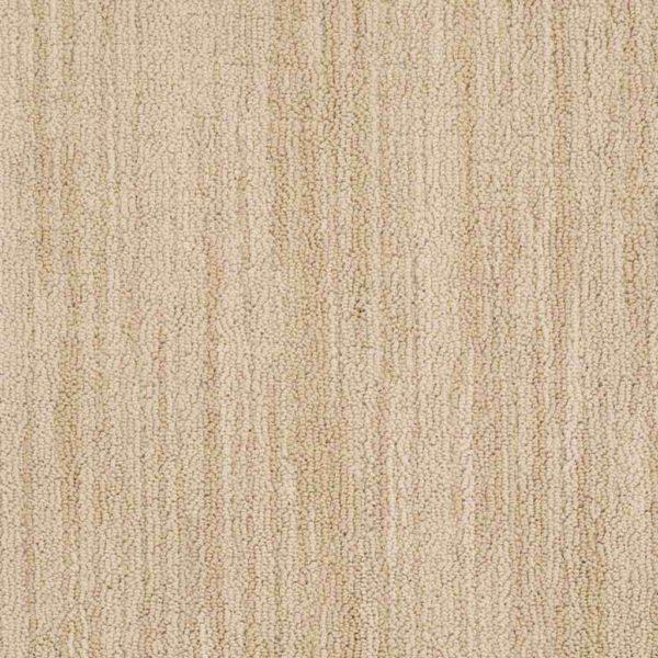 real-achievement-shaw-floors-1   Orange County Carpet Installation
