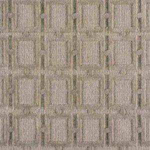Prestige Mills - Cantina Carpet   Orange County Carpet Installation