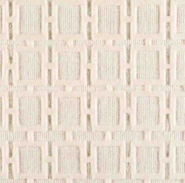 Prestige Mills | Orange County Carpet Installation