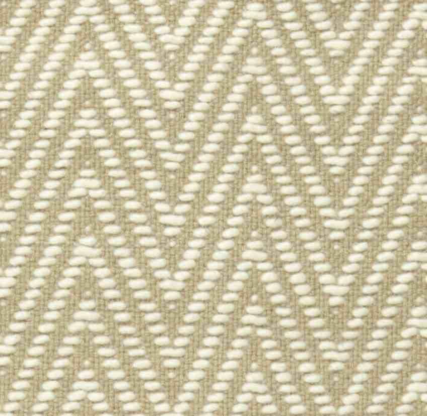 Prestige Mills Tali Carpet Prestige Mills Carpet