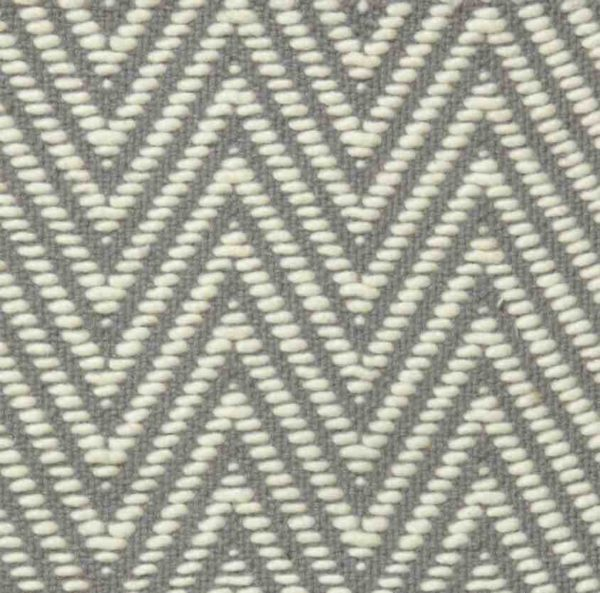 Prestige Mills Tali Carpet   Orange County Carpet Installation