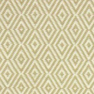 Prestige Mills Patrician Carpet   Orange County Carpet Installtion