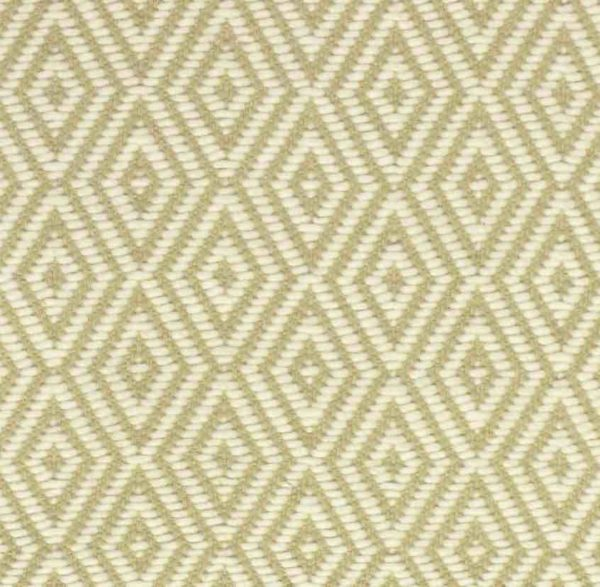 Prestige Mills Patrician Carpet | Orange County Carpet Installtion