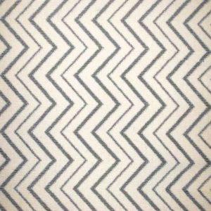 Prestige Mills Brava Carpet   Orange County Carpet Installation