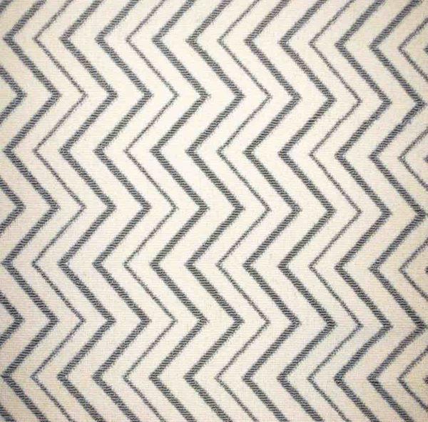 Prestige Mills Brava Carpet | Orange County Carpet Installation