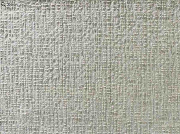 Nourison Carpets | Orange County Carpet Installation
