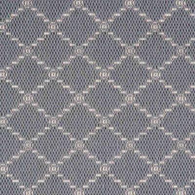 Nourison Carpets   Orange County Carpet Installation