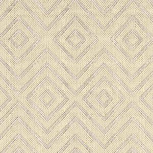 Nourison Carpets LUSTERWEAVE JEWEL LST06 MOON GLOW-B Carpet