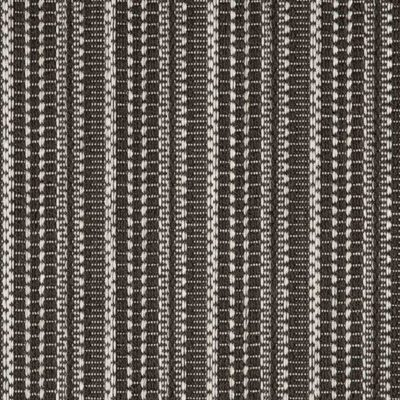 Nourison Carpets Lusterweave Brilliance LST05 Twilight-B
