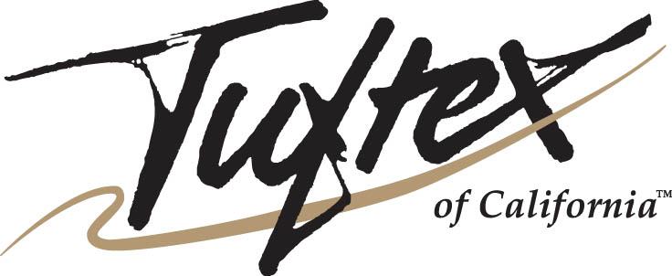 tuftex-carpet-logo-orange-county-carpet-installation