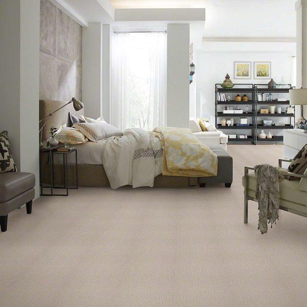 tuftex-casual-mood-carpet-orange-county-carpet-installation-services