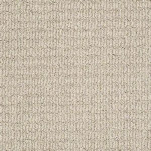 tuftex-delightful-dream-carpet-z6879-00153-1