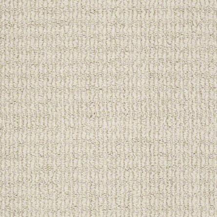 Tuftex Delightful Dream Carpet Z6879