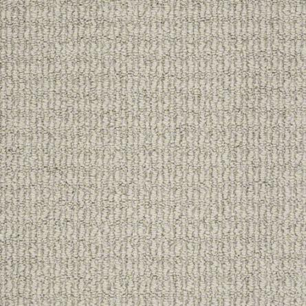 Tuftex Delightful Dream Carpet Z6879