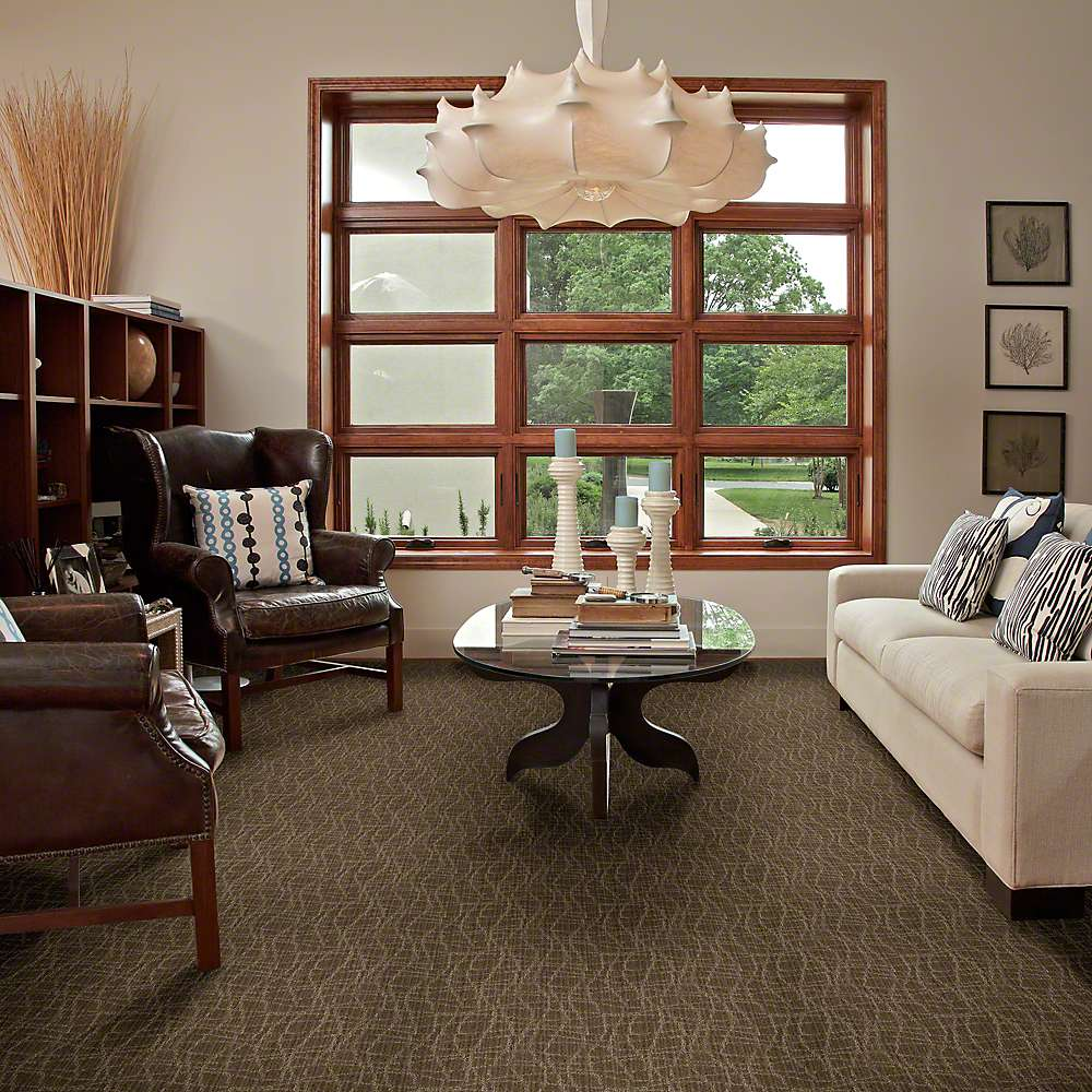 tuftex-twist-carpet-orange-county-carpet-installation-services