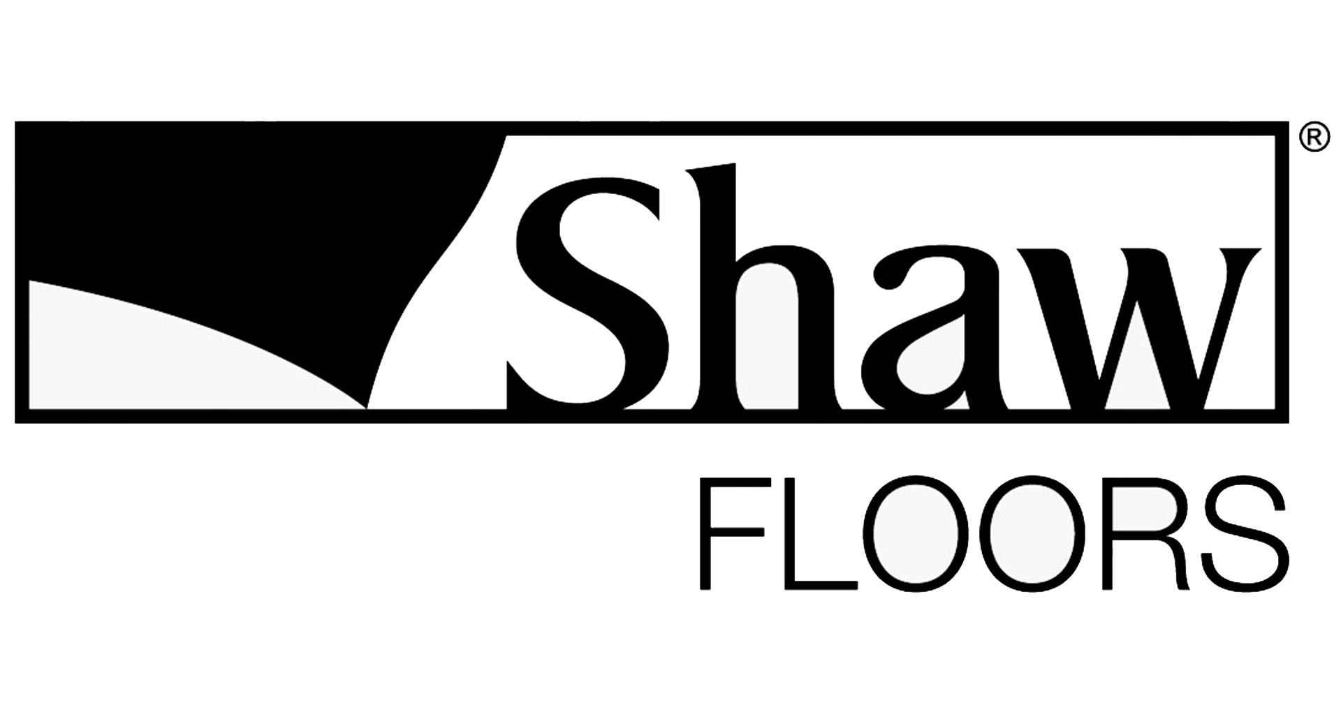 Image result for shaw carpet logo