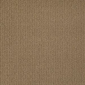Tuftex Casual Mood Carpet Z6820