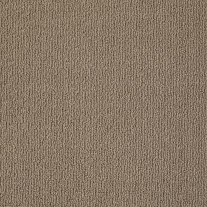 Tuftex Casual Mood Carpet Z6820