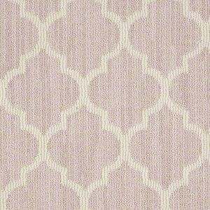 Tuftex - Taza 00756 Atmosphere - Orange County Carpet ...