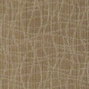 Tuftex Twist Carpet Z6869 Tuftex Carpet Sales