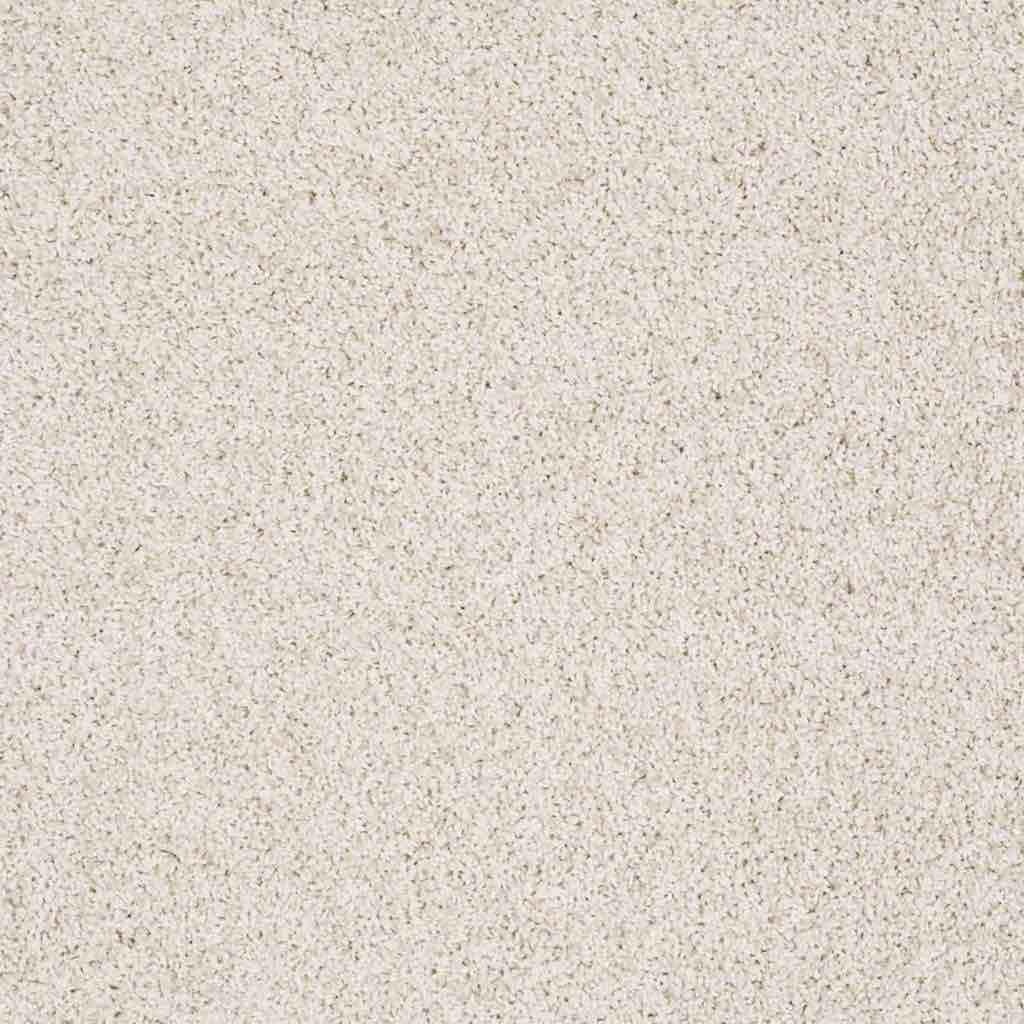 ARTIST VIEW III - Peaceful Garden - Style No. EA565 - Shaw Floors - Orange County Carpet Installation Company