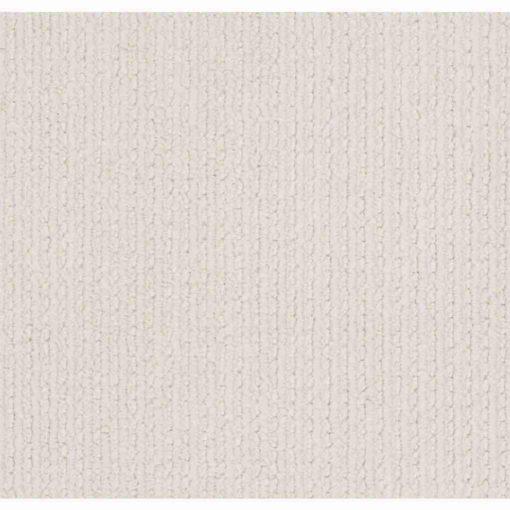 Shaw Floors Style No. CCP03 Orange County Carpet Installation Company