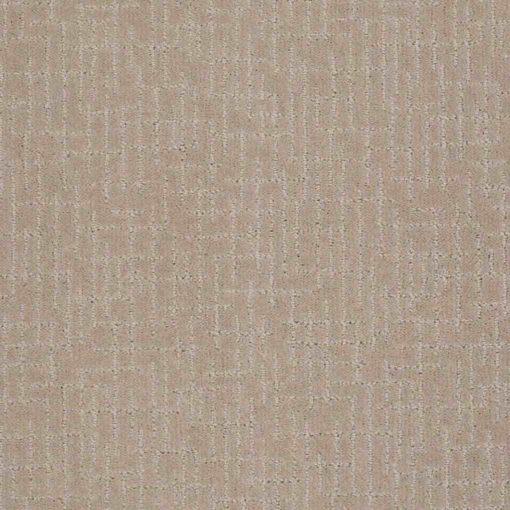 Shaw Floors   Orange County Carpet Installation Services