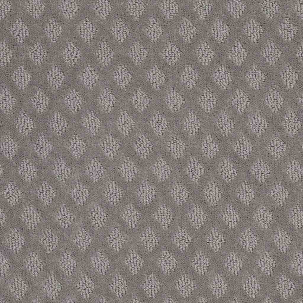 Shaw Floors Baby S Breath Style No Jd316
