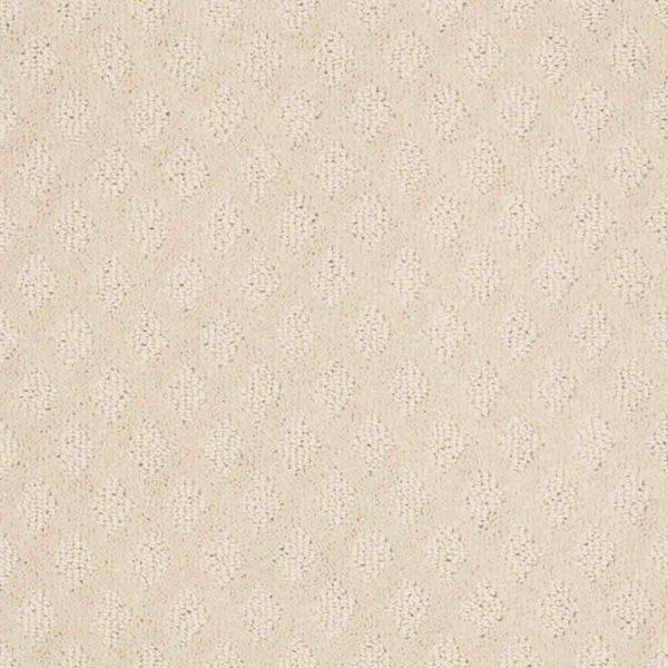 Shaw Carpet Flooring | Orange County Carpet Installation Company | Baby's Breath Shaw Floor