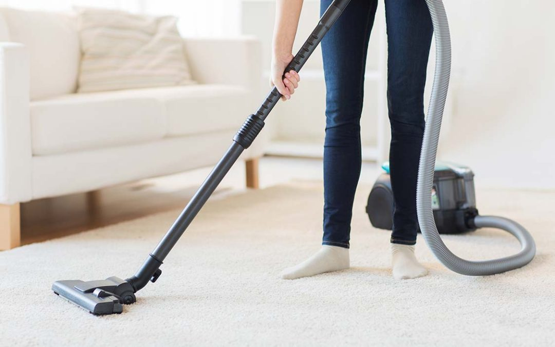 Carpet Cleaning Tips From Orange County Carpet Cleaning Pro's