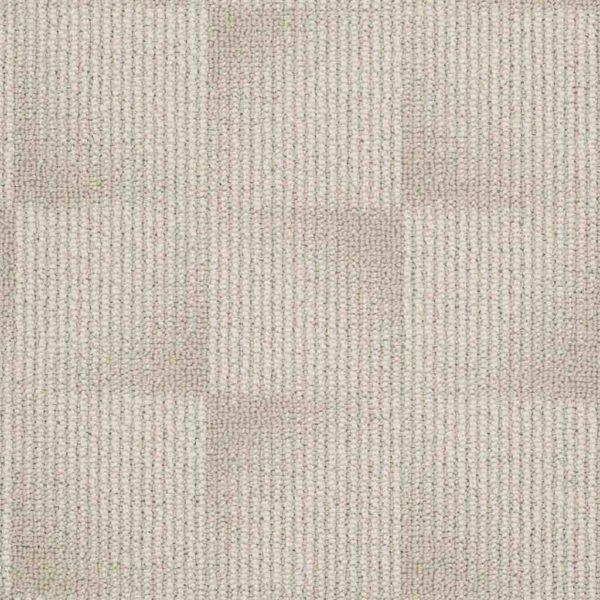 Floor Me - Shaw Floors - Orange County Carpet Installation Company