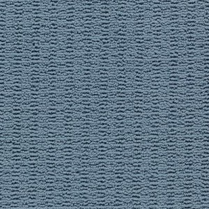 Mohawk Horizon Carpet Advanced Elements