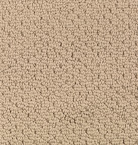 Horizon Carpet Nature's Beauty Orange County Carpet Installation Company