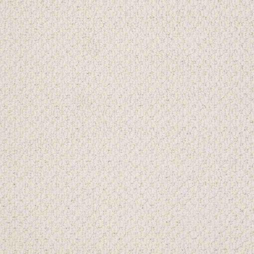 Shaw Floors - Quiet Thoughts Carpet Flooring - Orange County Carpet Installation