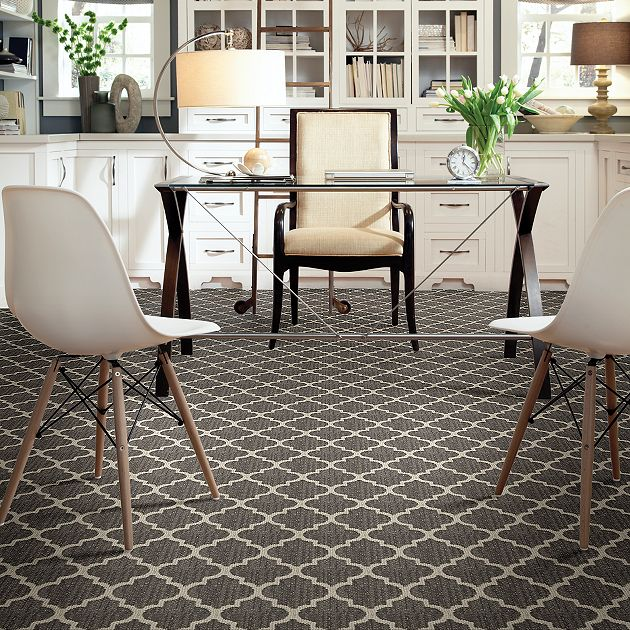10 Essential Benefits of Wall to Wall Carpet