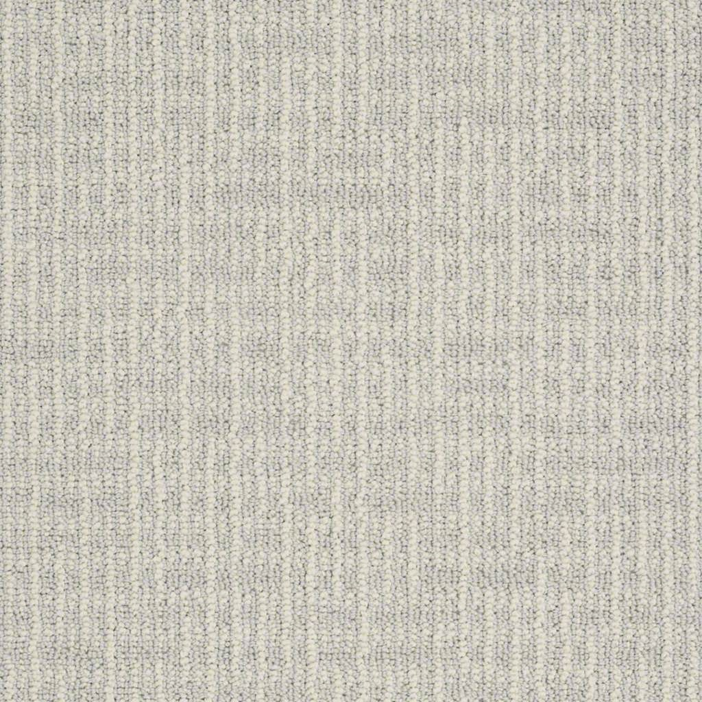 Shaw Floors Dove Cherish Me Style No E0701