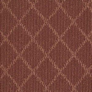 Shaw Floors   Shaw Flooring   Shaw Carpets   Orange County Carpet Installation Company