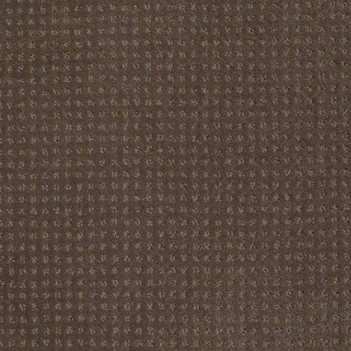 Shaw Floors | Carpet Flooring Company | Orange County Carpet Installation Company