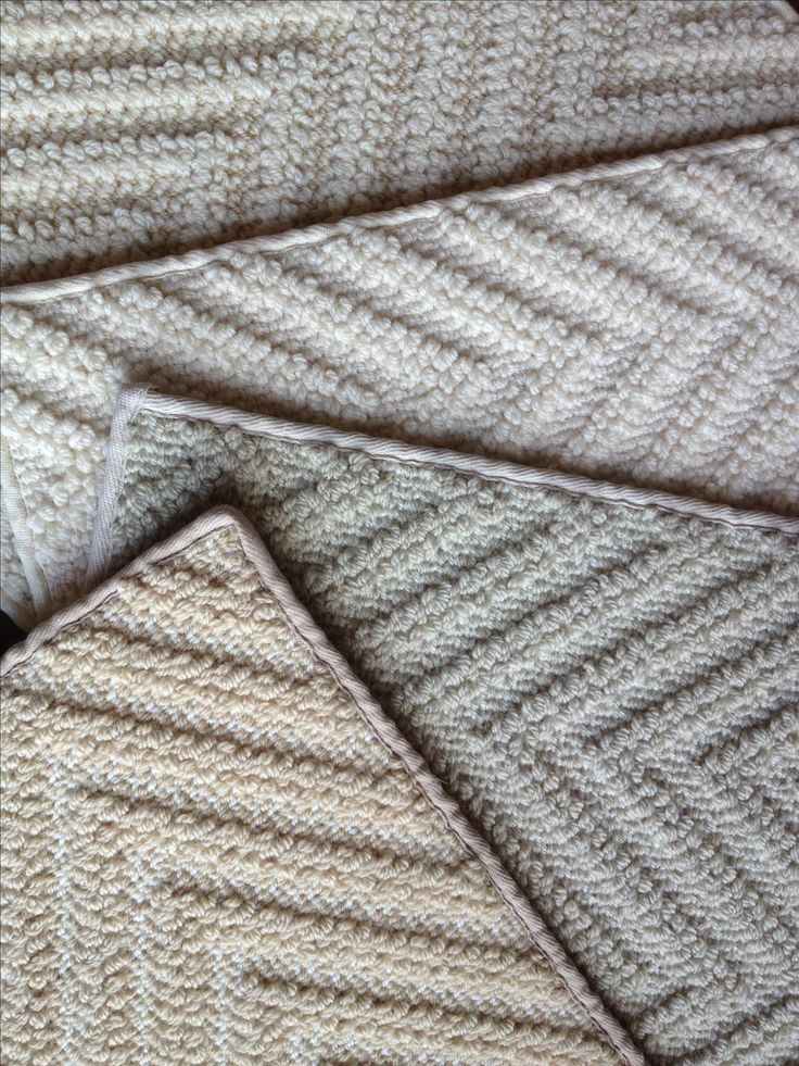 Choosing A Carpet With Invincible Stain Resistance